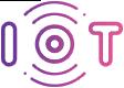 IoT-developpement