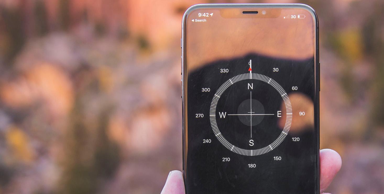 img1-app-mobile