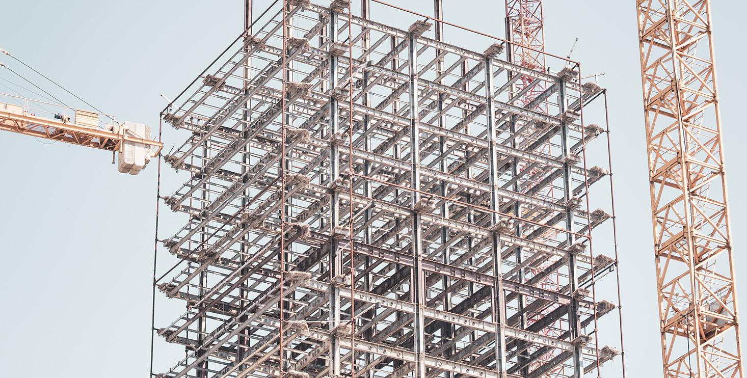 Architecture IoT