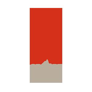 Logo groupe Seb - autocuiseurs connectés